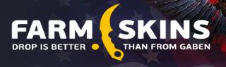 Farmskins Logo