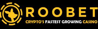 DatDrop Logo