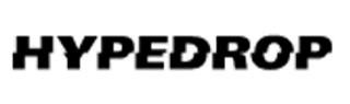 HypeDrop Logo